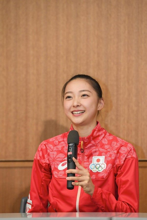 【リオ五輪】日本代表の美女アスリートまとめ