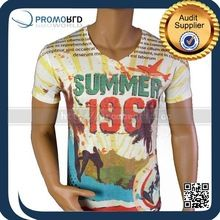 men's t shirt custom printed t-shirt printing   best buy follow this link http://shopingayo.space