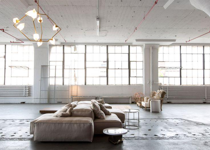 176 best sofa images on pinterest, Möbel
