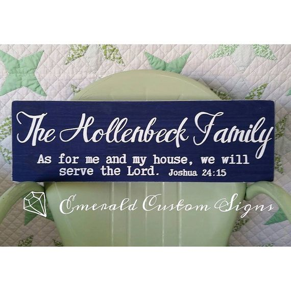 Personalized family bibles wedding gifts
