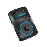 SanDisk Sansa Clip 2 GB MP3 Player - Black (Electronics)By SanDisk