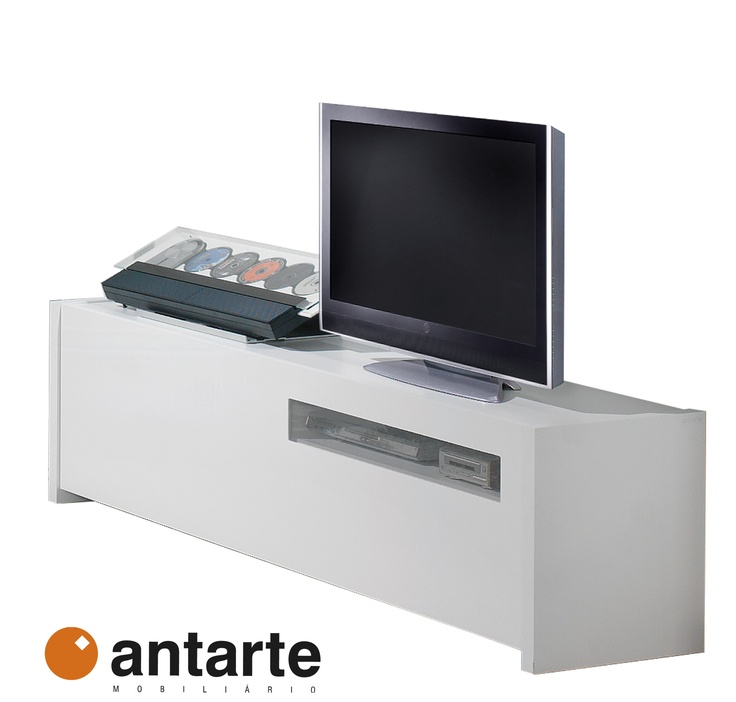 BASE 2000 COM PORTA BASCULANTE ANTARTE | C 2000 L 455 A 520 >> 990€