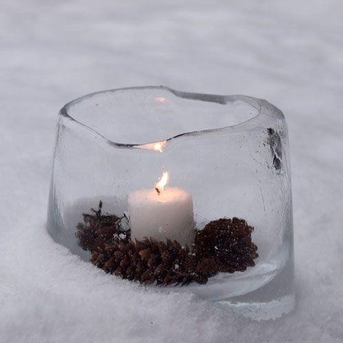 Dobd fel a kertet jégmécsessel! - Megyeri Szabolcs kertész blogja