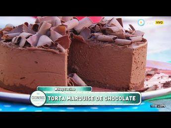 Encontrá los ingredientes y procedimientos detallados en www.cocinerosargentinos.com Descargá nuestra App en https://play.google.com/store/apps/details?id=co...