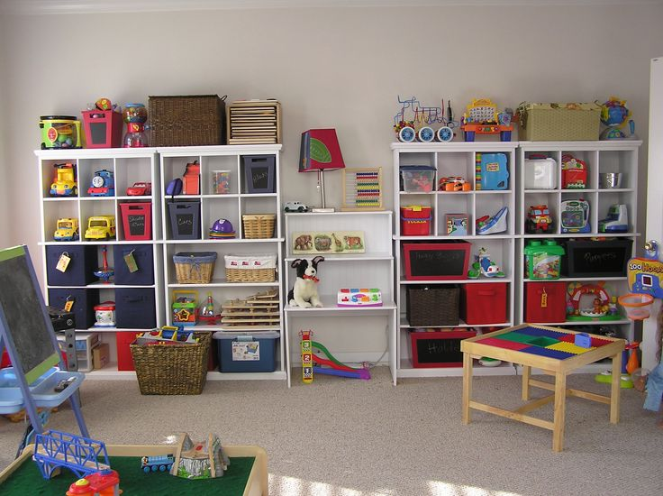 Kids Bedroom Organizing Ideas 12 best organization: kids images on pinterest | children