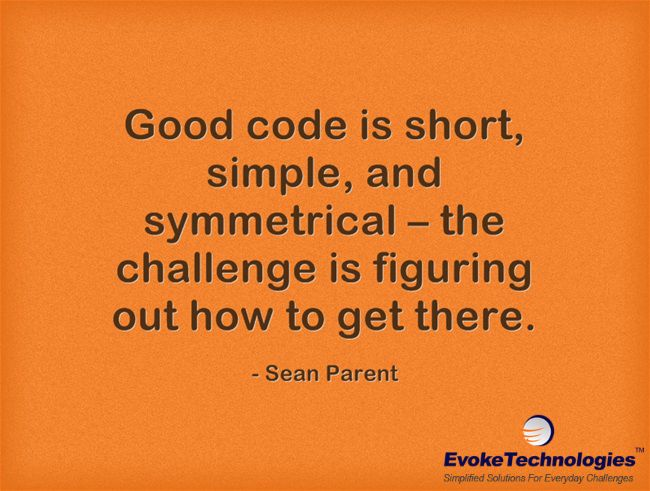 1000 Images About Programming Quotes On Pinterest: 31 Best Images About Programming Quotes On Pinterest