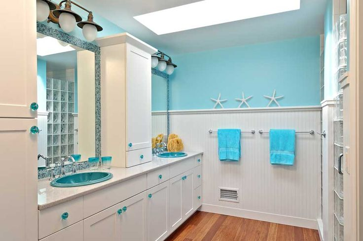 23 best ob kitchen remodel ideas images on pinterest for Space themed bathroom