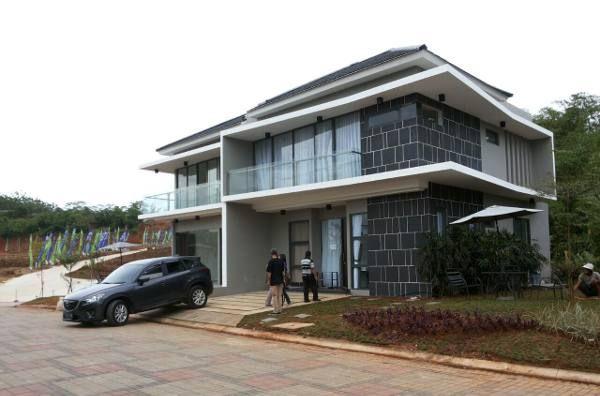 Sebanyak 112 Unit Rumah di Golden Park2 TerjualDalam Sehari | 10/12/2014 | Housing-Estate.com, Jakarta - Sepertinya permintan rumah di Serpong, Tangerang Selatan (Banten) tidak pernah surut. Meskipun hampir setiap bulan ada peluncuruan klaster atau perumahan baru selalu saja ... http://news.propertidata.com/sebanyak-112-unit-rumah-di-golden-park-2-terjual-dalam-sehari/ #properti #rumah #jakarta #tangerang #bsd