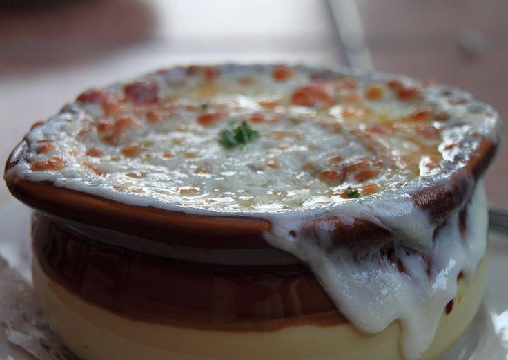 Crock Pot French Onion Soup: French Onion Soups, Crock Pots French Onions Soups, Crockpot French, Crockpot Recipes French Onions, Delicious Flexibility, Slow Cooker, Big Joe, Food Drinks, Onions Soups Recipes
