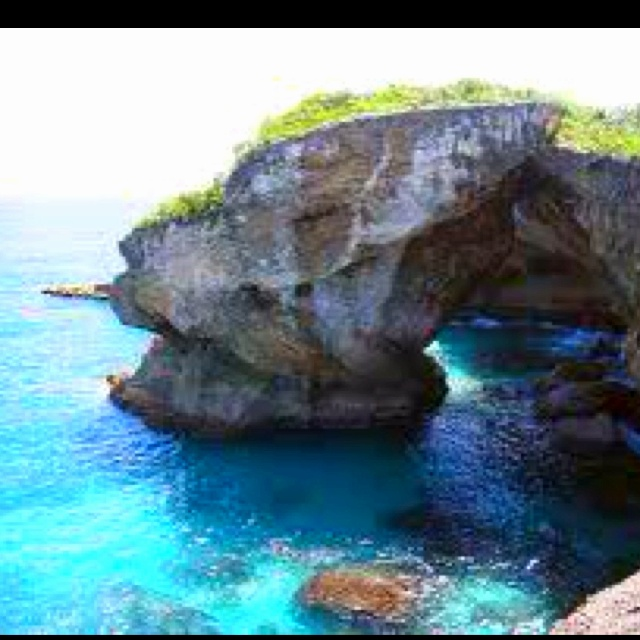 277 best puerto rico images on pinterest the words for Armadi california porto rico