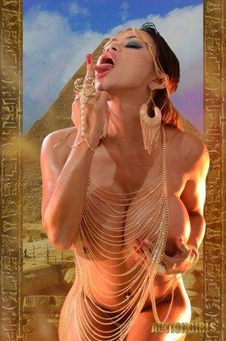 Goddess Sexy Girl Viera Sexgalaxy 1