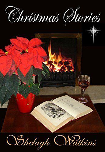 Christmas Stories by Shelagh Watkins, http://www.amazon.com/dp/B00Q74S1IG/