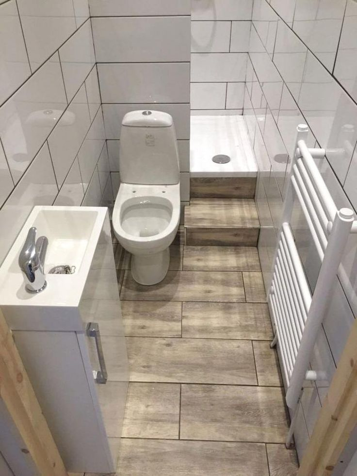 30+ Best Small Apartment Bathroom Decoration Ideas…