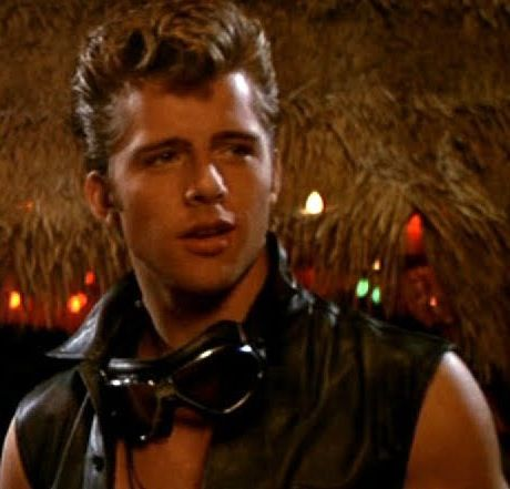 152 Best Grease 2 Images On Pinterest Grease 2 Grease Movie And