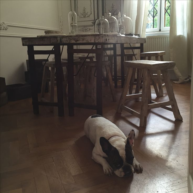 "On a break...:)  ""Atelier Anda Roman"" design concept store | Bucharest"