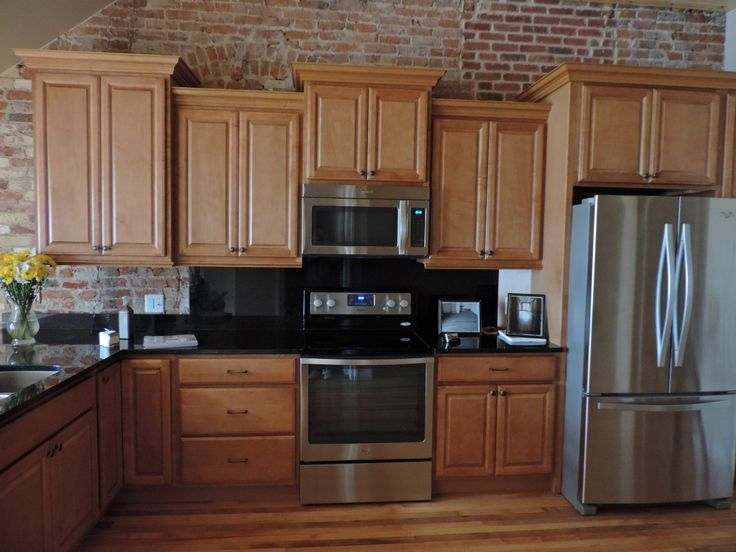 1000 Images About Kitchen Designs On Pinterest Kitchen Sinks Cabinets And Quality Cabinets
