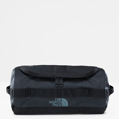 Trousse de voyage Base Camp - Small | The North Face