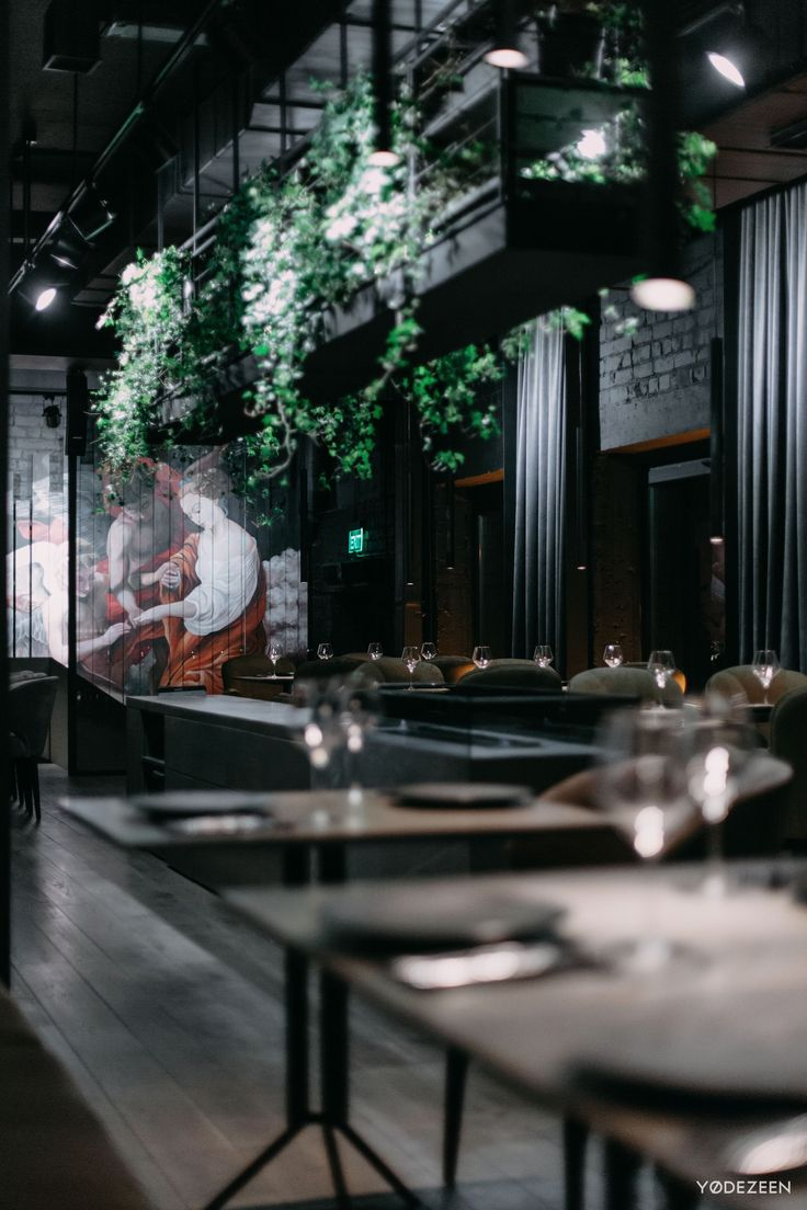 Mejores 30 Im Genes De Cafe Vintage En Pinterest Arquitetura  # Puka Muebles Oriente