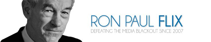 I use this to see how Ron Paul is getting his message out. Be informed in your choice for our next President!