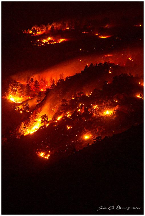 Image result for fire falling from sky pinterest