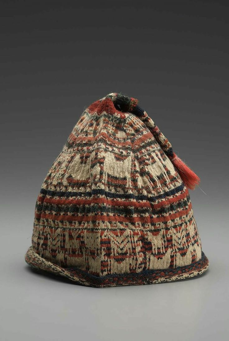 Knitting History And Culture : Best knitting history and culture images on pinterest
