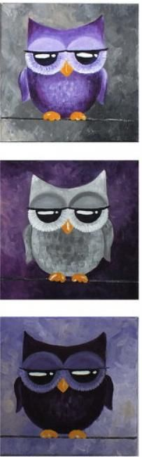 Uptown Art Calendar Hendersonville Tn : Best crafts paintings to ponder images on pinterest