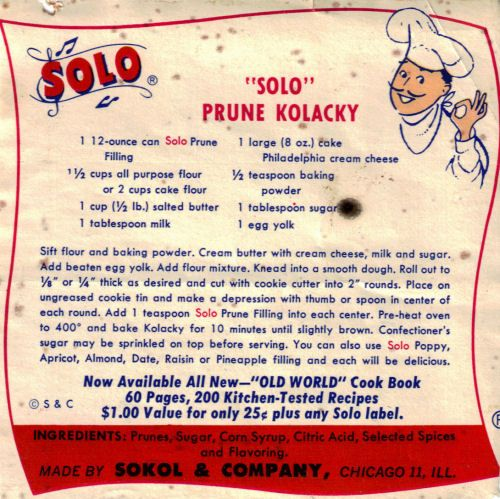 Google Image Result for http://www.solofoods.com/sites/solofoods.com/files/prune-kolacky.jpg