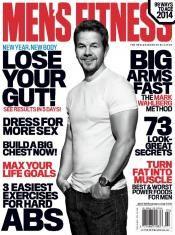 Men's Fitness Magazine Subscription Discount http://azfreebies.net/mens-fitness-magazine-subscription-discount/