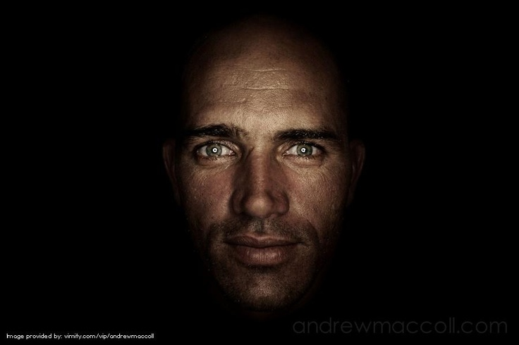 Celebrity by andrewmaccoll - #Vimity http://www.vimity.com/vip/andrewmaccoll/portfolio/celebrity/#