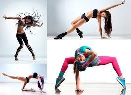 Картинки по запросу динамические позы танцы спорт