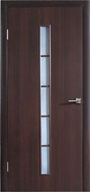 Modern Interior Doors for Sale | Contemporary Wood Glass Doors