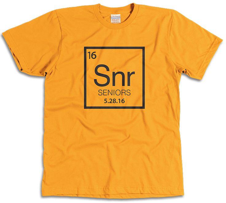 23 best class of 2019 images on pinterest senior class for Class t shirts ideas