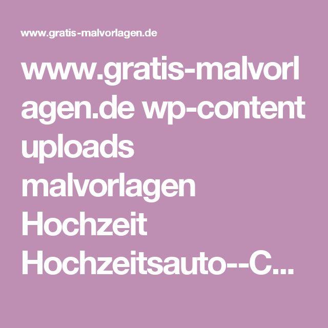 17 best ideas about Malvorlagen Gratis on Pinterest   Ausmalbilder ...