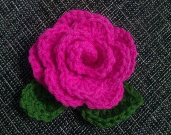 pink-rose.jpg (718×569)