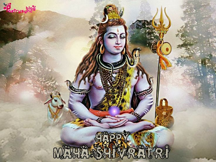 30 best maha shivratri images on pinterest lord shiva shiva and maha shivratri wishes and greetings image m4hsunfo