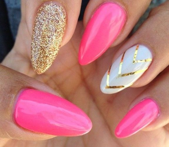 3d acrylic nail art in addition long blue nails for nail art designs