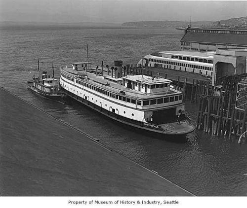 Hudson River Cruises Kingston Ny: 837 Best Tug Boats / Ferry Boats Images On Pinterest