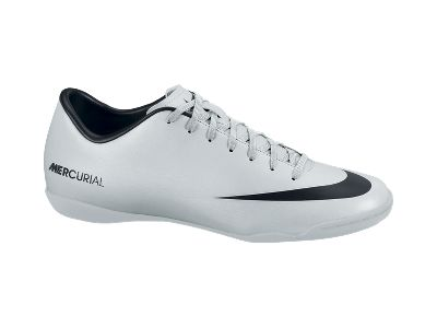 Nike Mercurial Victory IV Men\u0027s Indoor-Competition Soccer Shoe