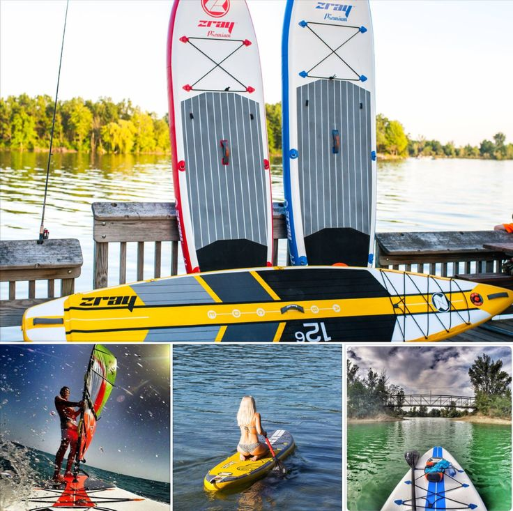 ZRAY inflatable stand up paddle board lifestyle for exploring, touring, racing and windsurfing. #SUP #ISUP #paddling #paddlebaord #standuppaddleboard #standuppaddling #inflatableSUP #nature #aquatic #ocean #dropstitch #durable #stiff #rigid #float #brand #light #durable #fun #relax #family #leisure #supplier #distributor #economic #versatile #family #friend #sports #colourful #fashion #design #allaround #allround #surfing #touring #windsurfing#racing #yoga #fishing #kid #marketing #sales…
