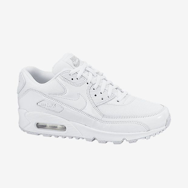 reputable site 3cc06 fa15d ... Nike Womens Air Max 90 BlackFusion RedAnthracite. Products engineered  for peak performance in competition, ...