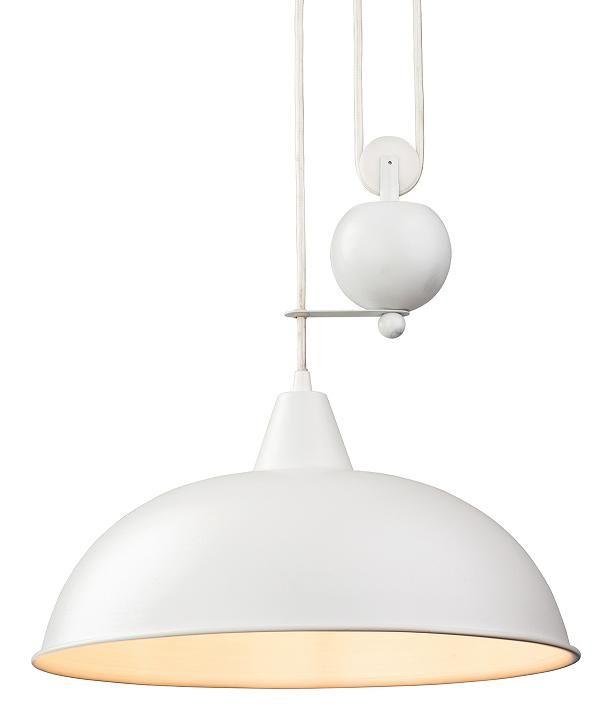 Bathroom Ceiling Lights Toolstation 27 best sockets, fittings, lighting images on pinterest   plugs