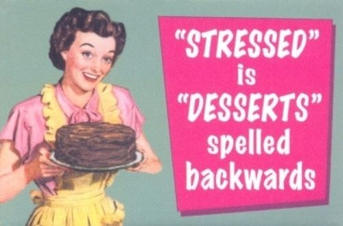 vintage sayings - Yahoo Search Results