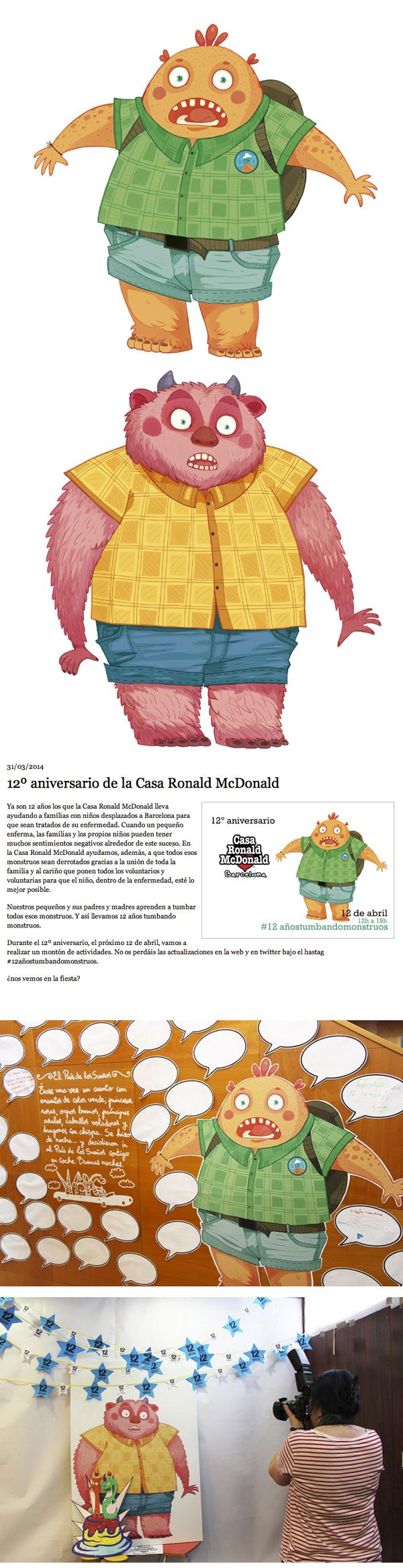 best 25 ronald mcdonald ideas on pinterest ronald mcdonald