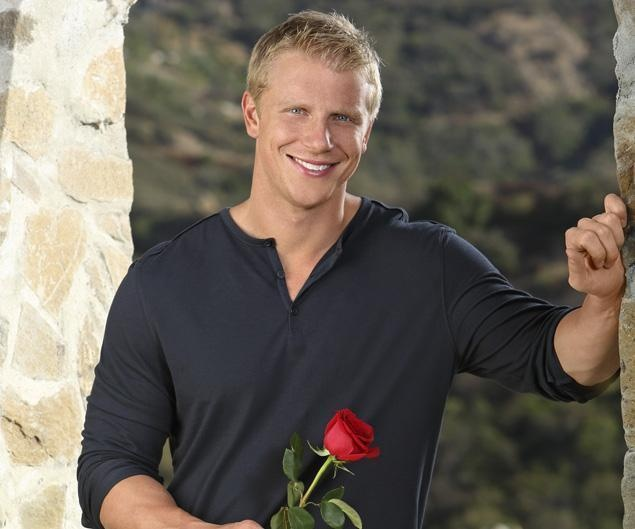 TEAM ASHLEE!!!  (this link is to: The Bachelor Spoilers 2013: Sean Lowe Final Four Revealed)