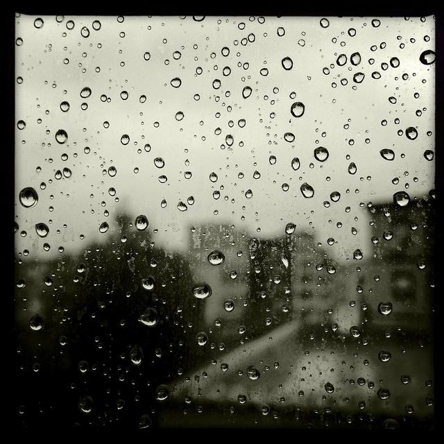 by misty dina, via Flickr