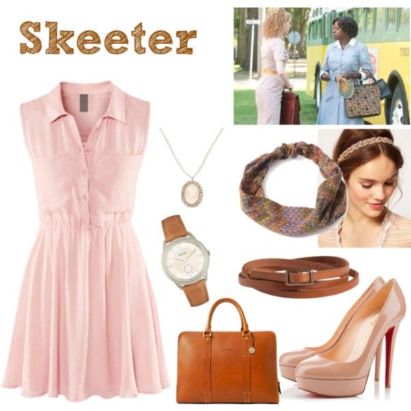 16 Best Skeeter Phelan Images On Pinterest Classy Outfits Sixties Fashion And Vintage Fashion