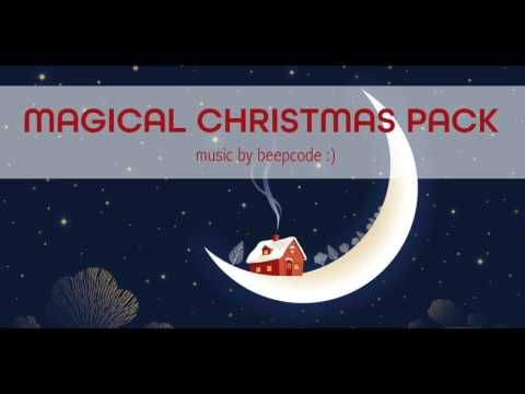 Christmas Background Music Special Offer with discount 20% - Magical Chr...