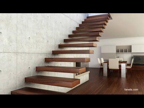 Dibac Sketchup  - como crear escaleras