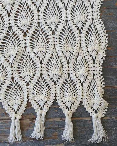 23 besten Knitting Magazins Bilder auf Pinterest | Picasa ...