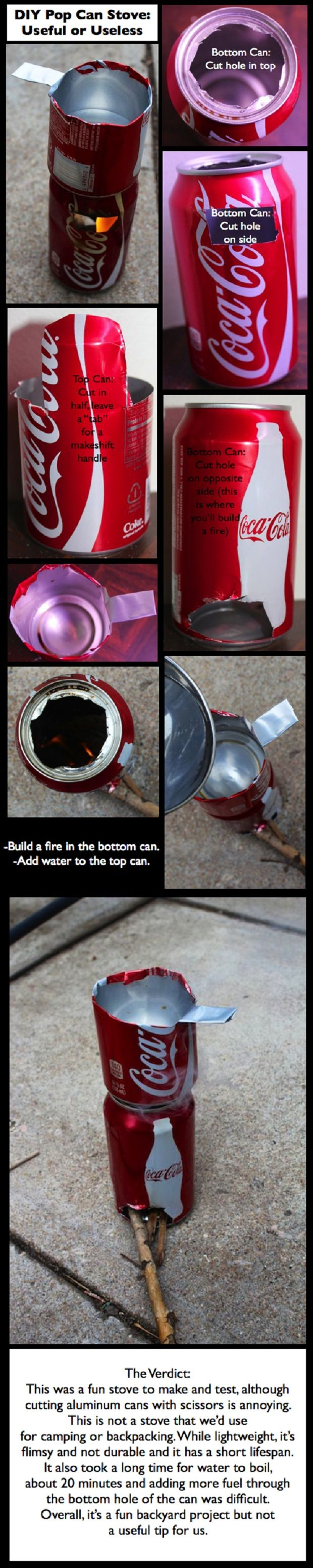 Useful-and-Clever-DIY-Can-Projects_08.jpg 620×3,100 pixels